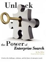 Unlock search cover