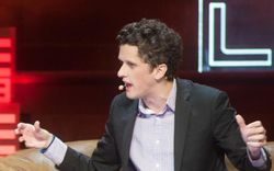 Aaron-levie-leweb-closeup