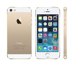 IPhone5s_Gld_iOS7