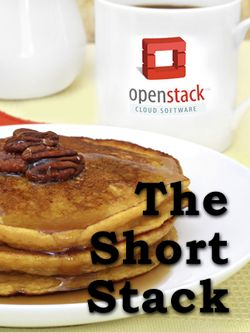 Short stack_b small
