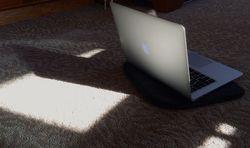 Shadow Mac