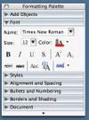 Word_formatting_palette
