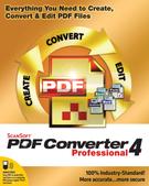 Pdfconvpro4_front